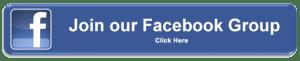 facebook-button-join-group